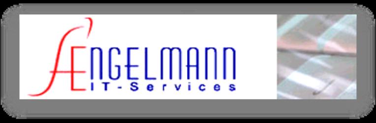 Engelmann IT Services